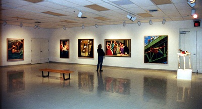 BBAC Robinson Gallery 1 sm for website