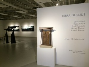 Terra Nullius gallery for website
