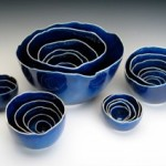 tremel BlueBowls for website