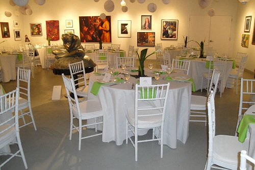 event rental image - Jane party 72dpi for website