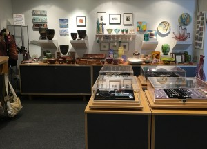 GMR - Gallery Shop 2 - Apr 2016