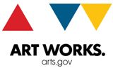NEA_Art_Works_logo-color sm