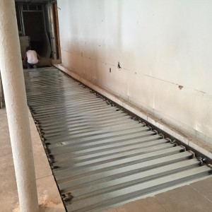 floor w metal sheathing 3 - Copy