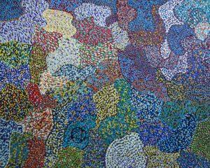 Birmingham bloomfield art culo