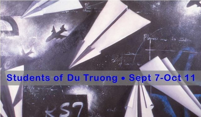 du truong students